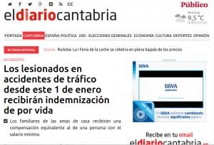 ElDiarioCantabria_opennemas_mostread_Jan16