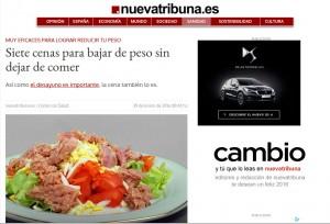 NuevaTribuna_opennemas_mostread_Jan16