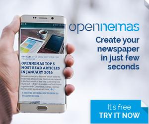 OPENNEMAS-ad300x250-mobile-NEWSPAPER-en