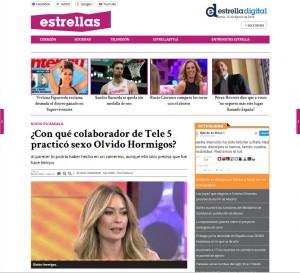 EstrellaDigital_Opennemas_mostreadarticle_Jul16