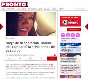 ProntoArgentina_Opennemas_mostreadarticle_Jul16