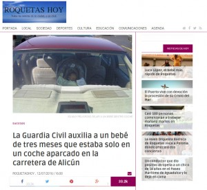 RoquetasHoy_Opennemas_mostreadarticle_Jul16