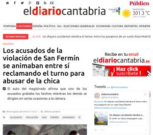 ElDiarioCantabria_Opennemas_mostreadarticle_Aug16