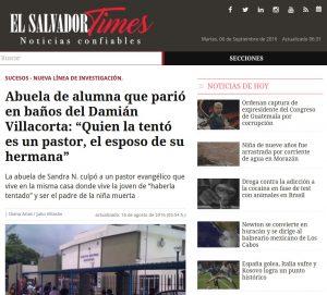 ElSalvadorTimes_Opennemas_mostreadarticle_Aug16