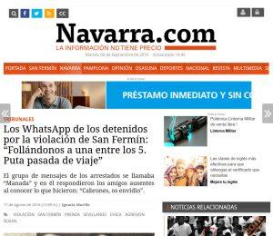 Navarra_Opennemas_mostreadarticle_Aug16