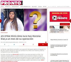 ProntoArgentina_Opennemas_mostreadarticle_Aug16