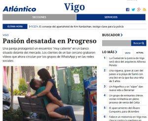 Atlantico_Opennemas_mostreadarticle_Sep16