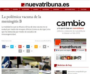 NuevaTribuna_Opennemas_mostreadarticle_Sep16