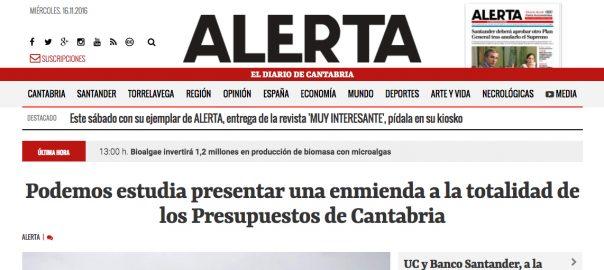 Opennemas_Diario_Alerta_Cantabria