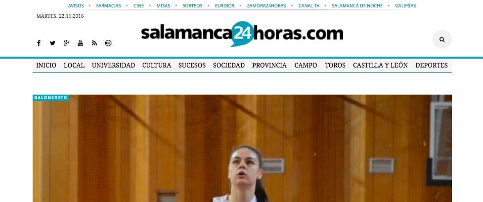 salamanca24horas_opennemas_cms