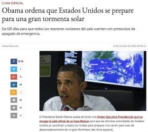 OBAMA_nuevatribuna