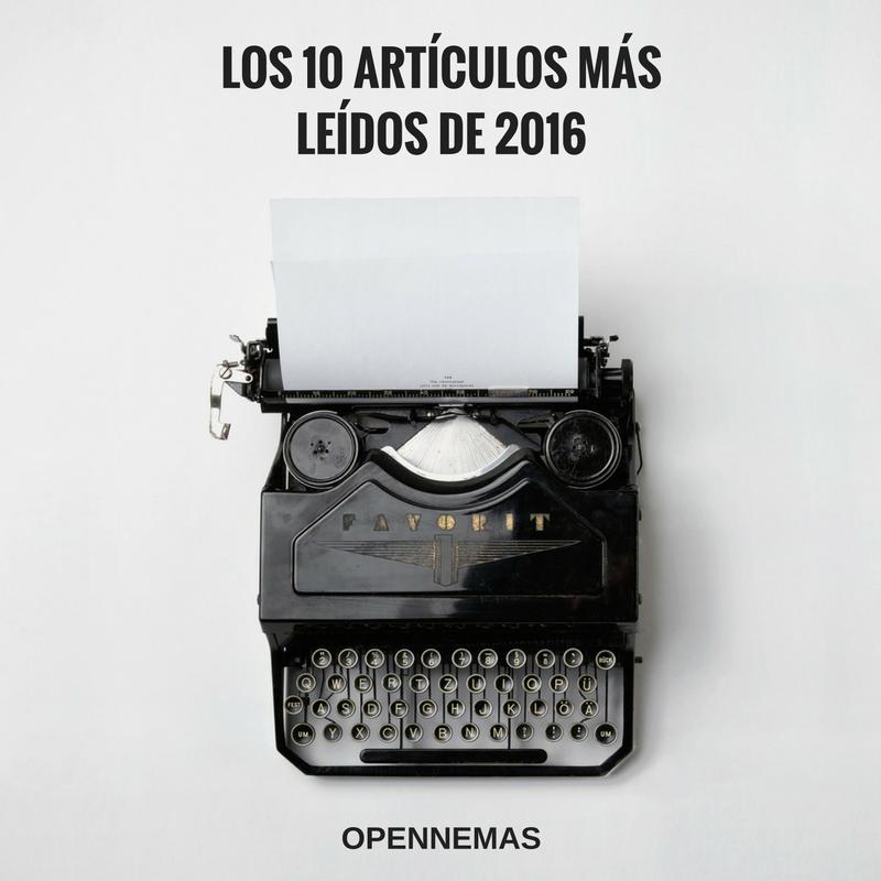 #PeriodismoEs